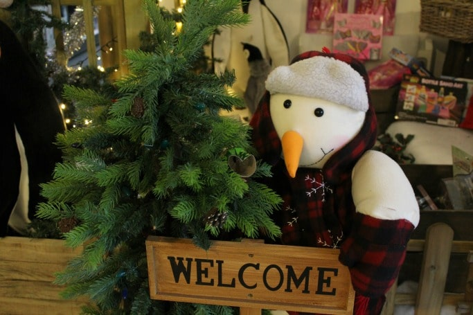 wyevale-christmas-breakfast-with-santa-review