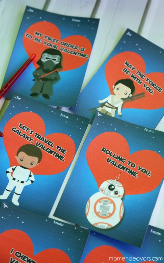 Cute-Star-Wars-Force-Awakens-Valentines