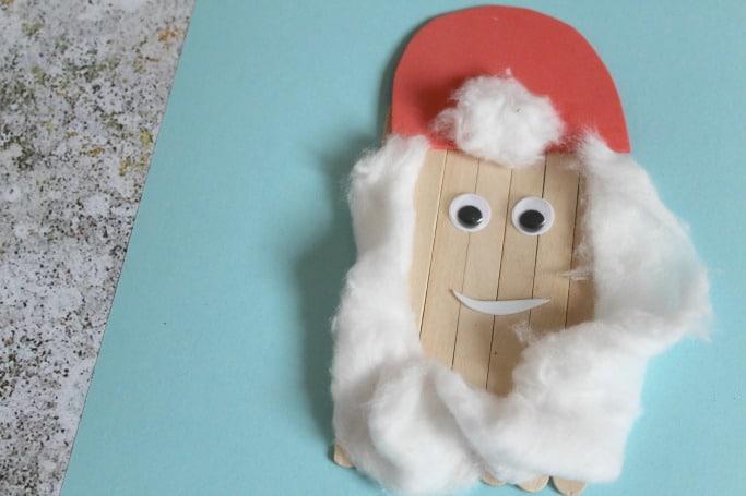 noddy crafts for kids big ears