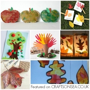 autumn activities for preschoolers 300