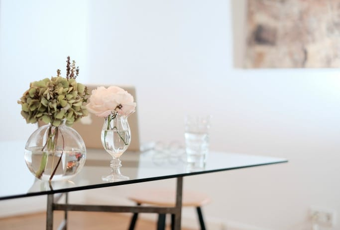 lounge decorating tips 1