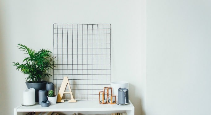 lounge decorating tips 2