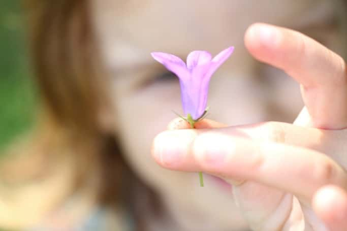 superworm sensory play julia donaldson