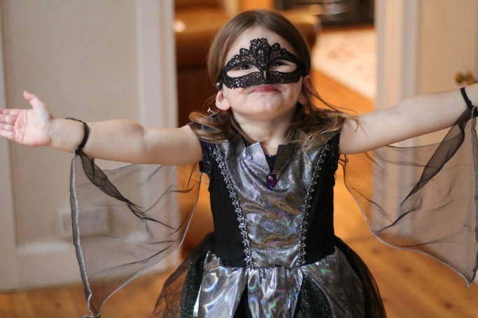 poundworld halloween costume black swan