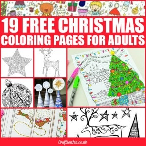 19-Free-Christmas-Coloring-Pages-for-Adults300