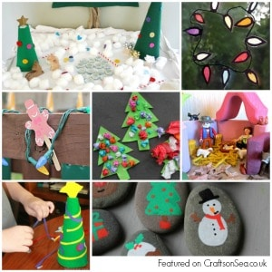 christmas activities for toddlers 300