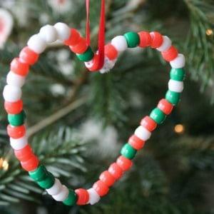 easy-christmas-ornament-kids-can-make300