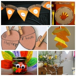 gratitude activities for kids thanksgiving 300