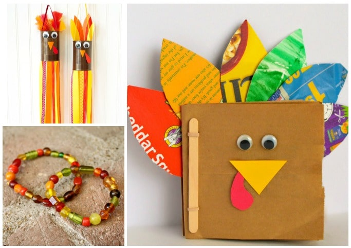 simple-thanksgiving-crafts-for-kids