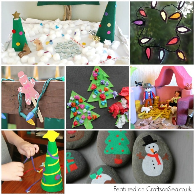 christmas activities for toddlers square