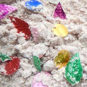 glitter-cloud-dough 300