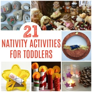 nativity activities for toddlers 300