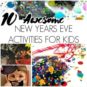 new-years-eve-activities 300
