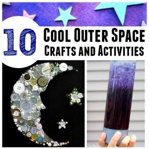 outer-space-crafts-and-activities-for-kids 300