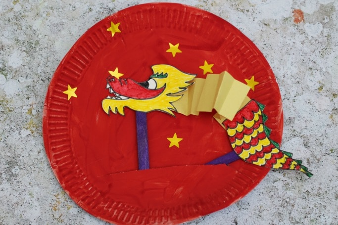 paper plates that look like china All your appetizers, entrees, and desserts will be elegantly presented on partytrends' plastic dinnerware collection our hard plastic plates will make your delicious party food look even appetizing find a wide selection of exquisite plastic china plates below and when you shop in bulk, get plastic plates at wholesale prices.