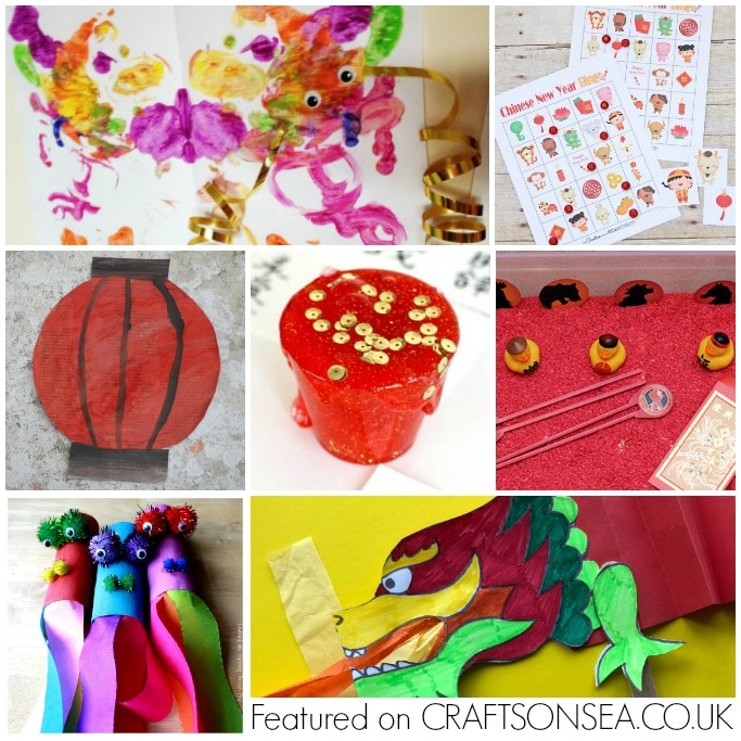 chinese new year activities for toddlers square