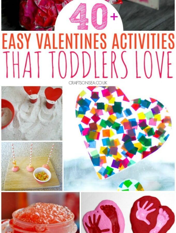 valentines-activities-for-toddlers