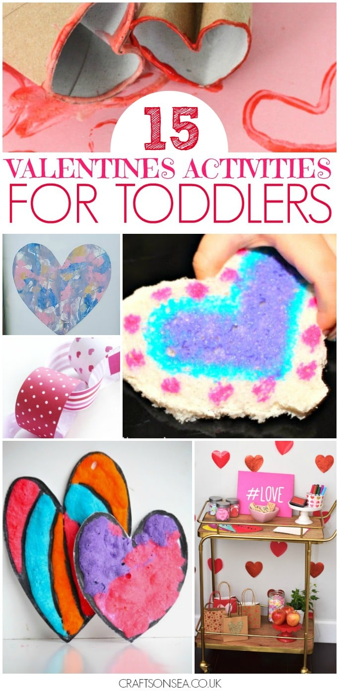 valentines activities for toddlers to try