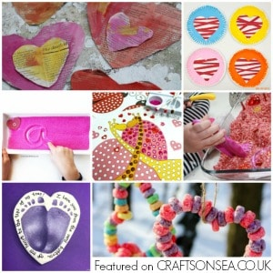 valentines day activities for preschoolers 300