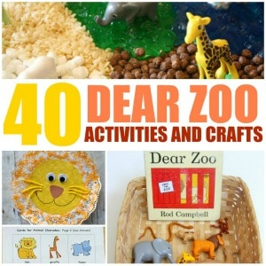 dear-zoo-activities 300