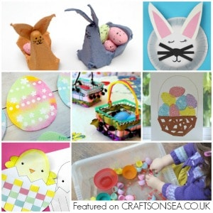 easter activities for preschoolers square 300