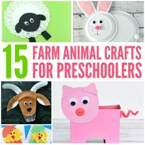farm-animal-crafts square 300