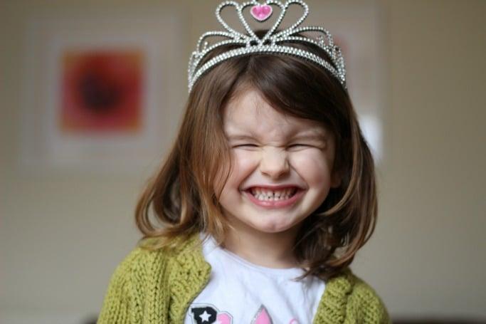 petits filous free play fairy
