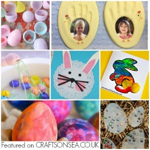 easter activities for toddlers square 300