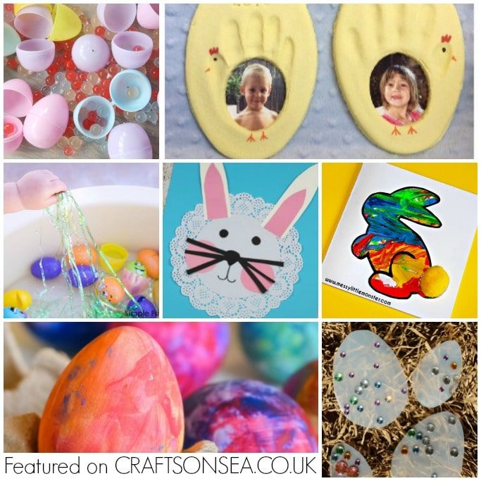 easter activities for toddlers square