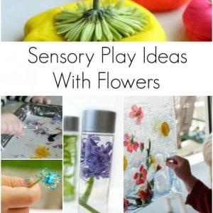 sensory-play-ideas-with-flowers300