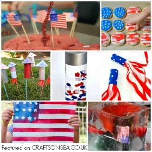 4th of july activities for toddlers 300