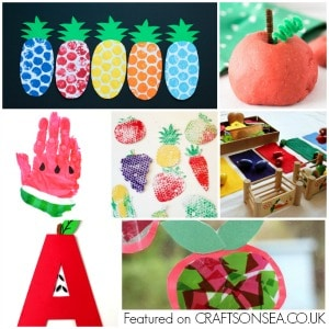 fruit activities for toddlers 300