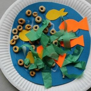 paper-plate-sea-collage 300