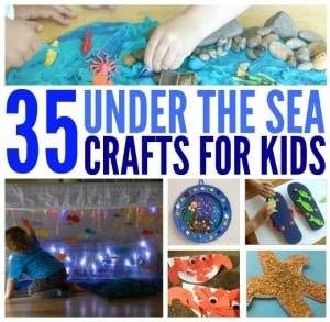 under-the-sea-crafts-for-kids 300