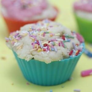 edible cake playdough 300