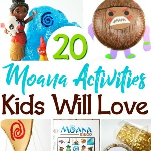 moana-crafts-and-activities-for-kids 300