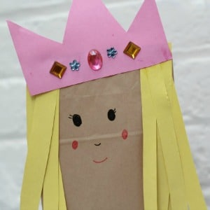 princess-craft-for-kids 300