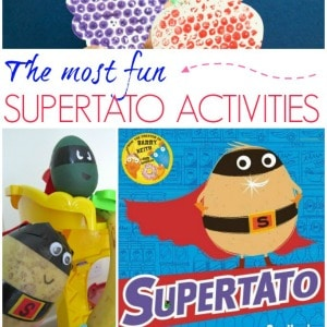 supertato-activities 300