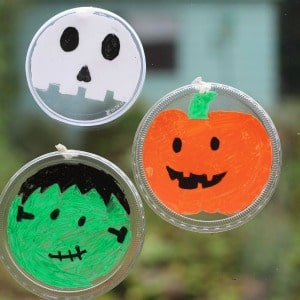 halloween suncatcher craft 300