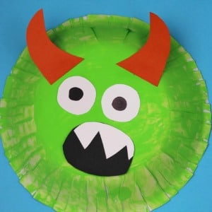 paper-bowl-monster-craft 300