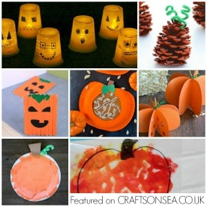 pumpkin-crafts-for-kids-300
