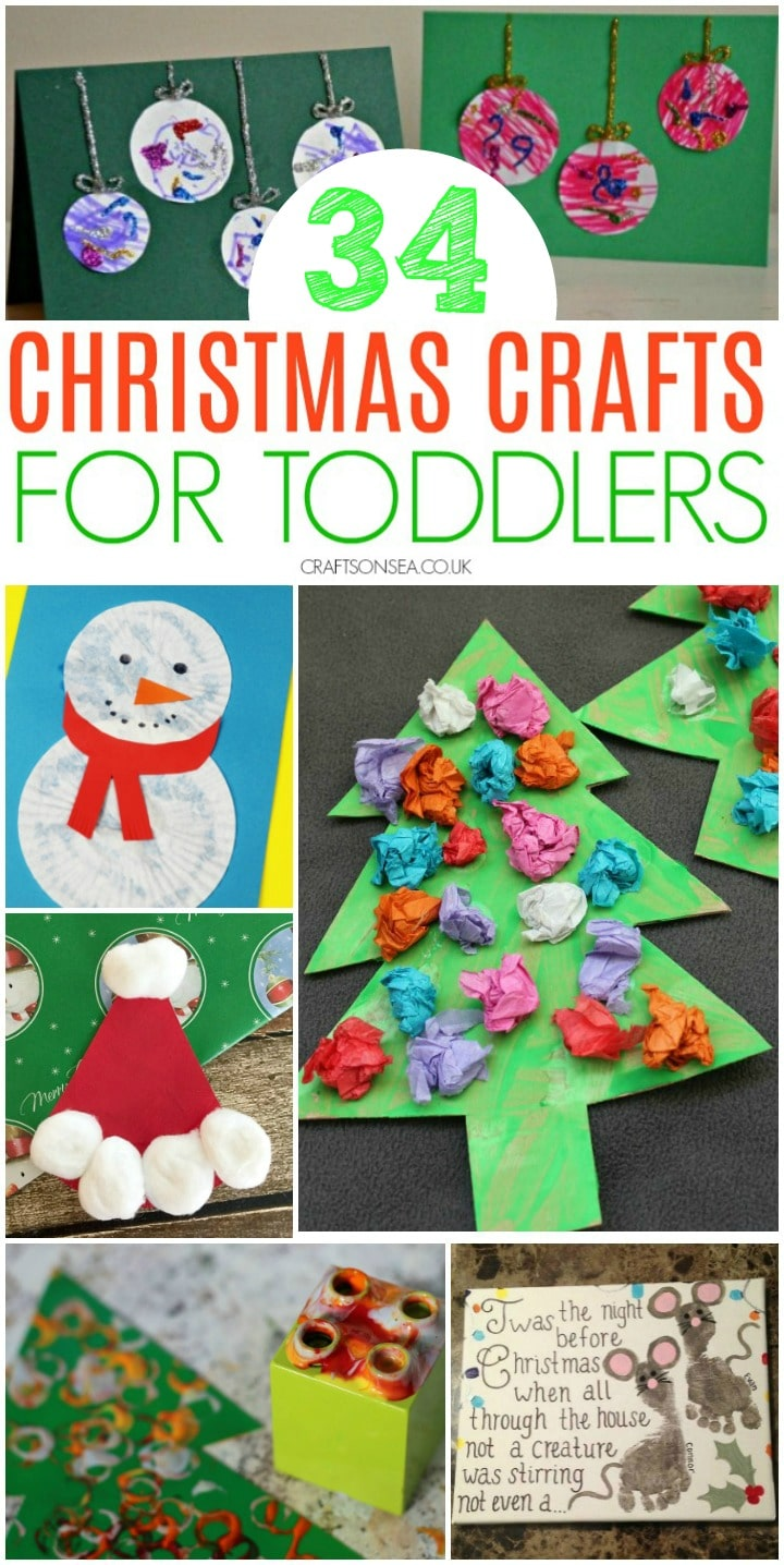 Christmas crafts for toddlers christmas tree craft snowman santa hat