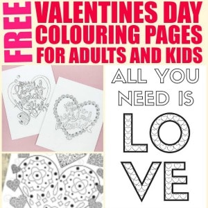 Valentines-Day-Colouring-Pages 300