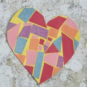 easy-mosaic-heart-craft 300