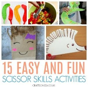 scissor skills activities 300