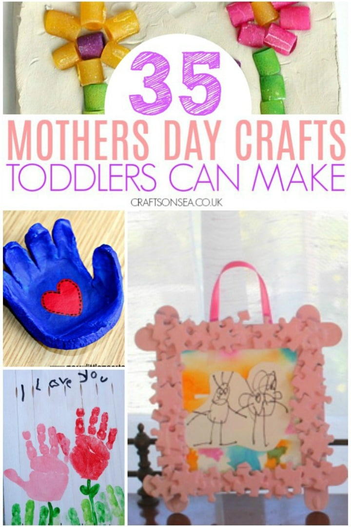 mothers-day-crafts-toddlers-can-make-easy-preschool