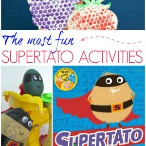 supertato activities 300