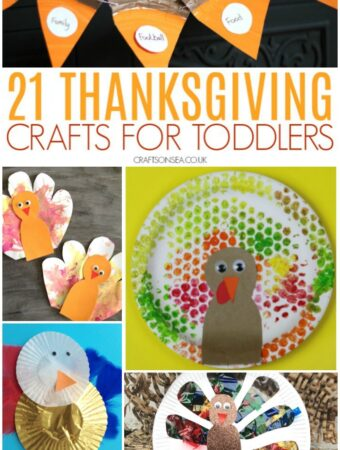 Thanksgiving crafts for toddlers to make turkey crafts pumpkin pie paper plate craft
