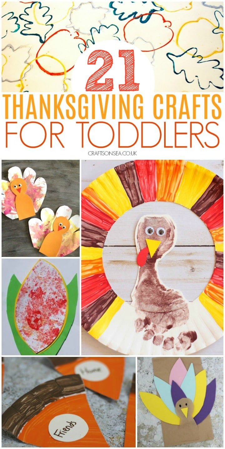 thanksgiving crafts for toddlers turkeys corn