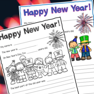 new years eve printable 300